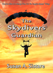 Skydivers Guardian